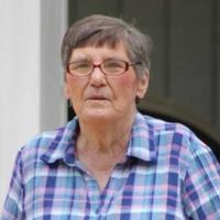 Mildred Bogan Hodges